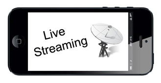 live_streaming_bittorrent